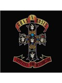 Guns N' Roses: Welcome To The Jungle