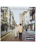 Oasis: Wonderwall
