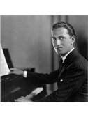 George Gershwin: It Ain't Necessarily So