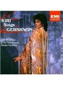 George Gershwin: Somebody Loves Me