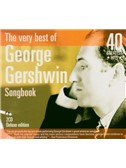 George Gershwin: They All Laughed