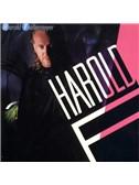 Harold Faltermeyer: Axel F