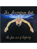 The Boomtown Rats: I Don't Like Mondays