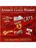 Andrew Lloyd Webber: As If We Never Said Goodbye