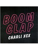 Charli XCX: Boom Clap
