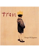 Train: Drops Of Jupiter (Tell Me)