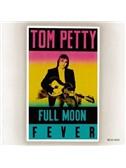 Tom Petty: Free Fallin'