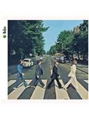 The Beatles: Golden Slumbers