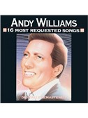 Andy Williams: Moon River