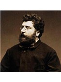 Georges Bizet: Habanera