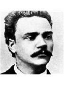 Anton Dvorák: Humoresque