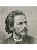 Jules Massenet: Meditation