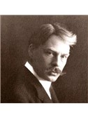 Edward MacDowell: To A Wild Rose