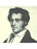 Friedrich Burgmuller: Arabesque, Op. 100, No. 2