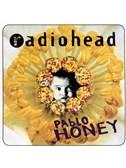 Radiohead: Creep