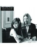 The Civil Wars: Poison and Wine