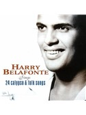 Harry Belafonte: Jamaica Farewell