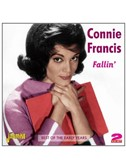 Connie Francis: Who's Sorry Now