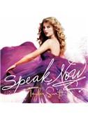 Taylor Swift: Mean