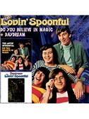 Lovin' Spoonful: Do You Believe In Magic
