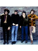 Lovin' Spoonful: Rain On The Roof