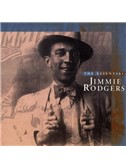 Jimmie Rodgers: Honeycomb