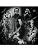Aerosmith: Dream On