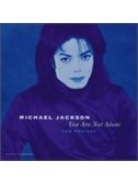 Michael Jackson: You Are Not Alone