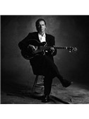 John Hiatt: Angel Eyes
