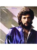 Eddie Rabbitt: I Love A Rainy Night