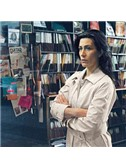 Jeanine Tesori: All To Pieces