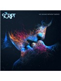 The Script: Superheroes
