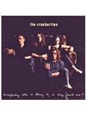 The Cranberries: Dreams