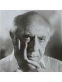 Morton Gould: Loud And Soft