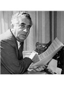 Aram Khachaturian: Ivan Can't Go Out Today
