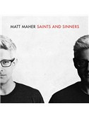 Matt Maher: Because He Lives, Amen
