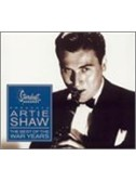 Artie Shaw: Stardust
