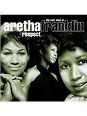 Aretha Franklin: Spanish Harlem