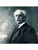 Gabriel Fauré: Pavane