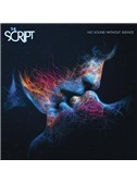 "The Script: Never Seen Anything ""Quite Like You"""