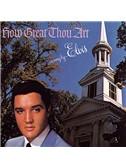 Elvis Presley: Cryin' In The Chapel