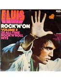 Elvis Presley: Little Sister