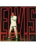 Elvis Presley: Love Me Tender