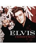 Elvis Presley: Loving You