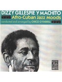 Dizzy Gillespie: A Night In Tunisia