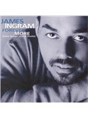 Linda Ronstadt & James Ingram: Somewhere Out There