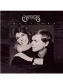 The Carpenters: When I Fall In Love