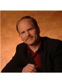 Ron Block: Living Prayer