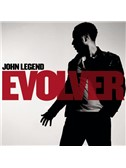 John Legend: Everybody Knows