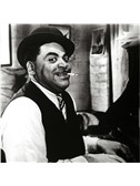 "Thomas ""Fats"" Waller: Ain't Misbehavin'"